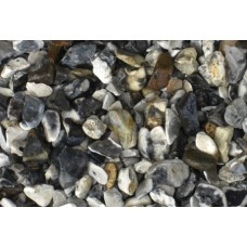 Moonstone Chippings 20-44mm